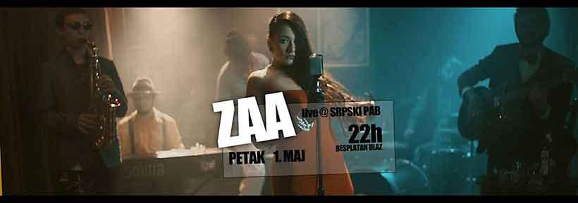 zaa-pab-x