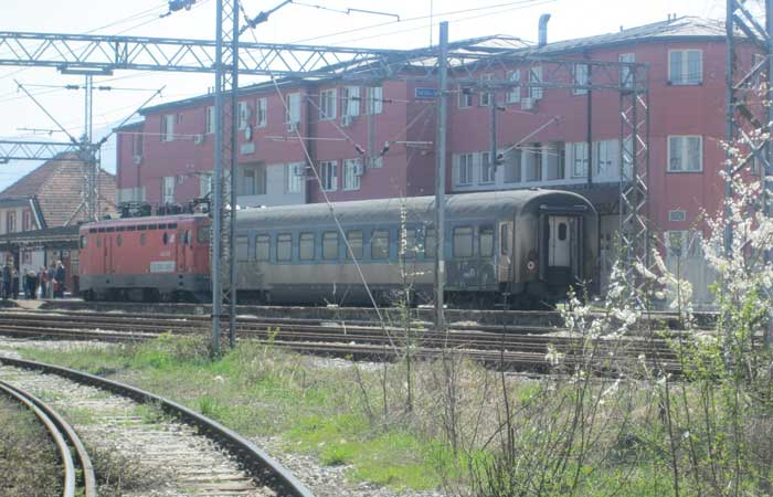 zeleznica1