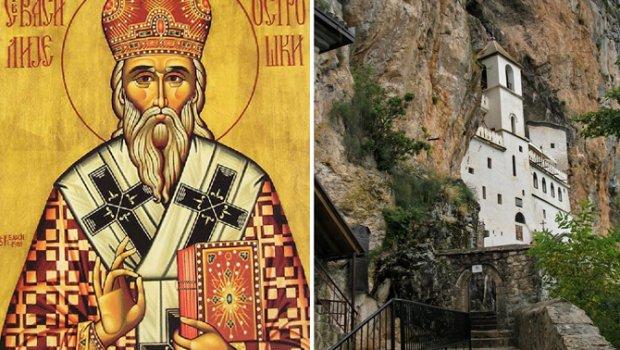 Vasilije-Ostroski-panoramio-com-Dragan-Antic-620x350