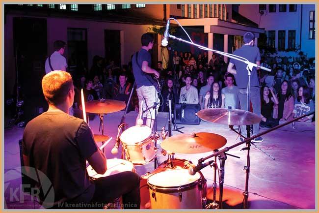 koncert gimnazija 4