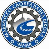 masinska-logo