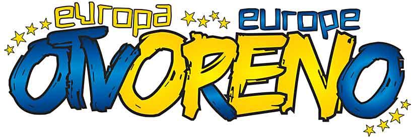 otvoreno-1