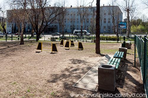 park_za_pse_