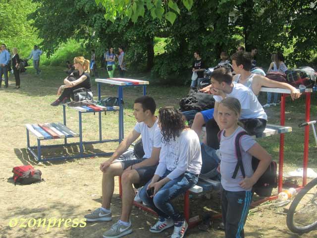 skejt-park-3
