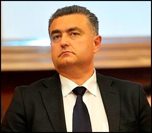 Vladan-Atanasijević