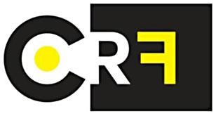 crf-1