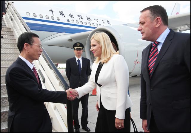 dolazak-kineskog-zamenika-premijera