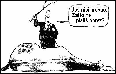 domis-slavko_linic_porez_obrtnike1