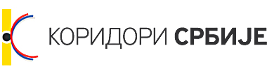 koridori_logo