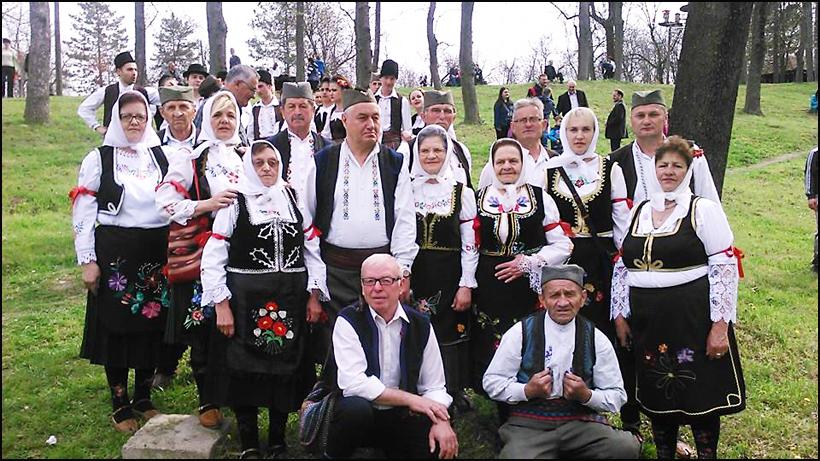 kv-Pevacka-grupa