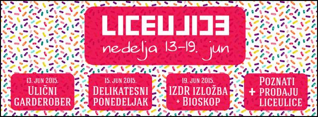 lice-1