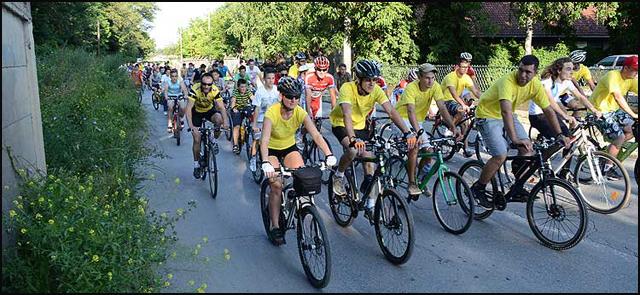 Biciklijada-03.07.2015-1