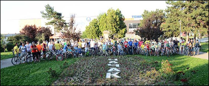 Biciklijada-03.07.2015,-učesnici-2