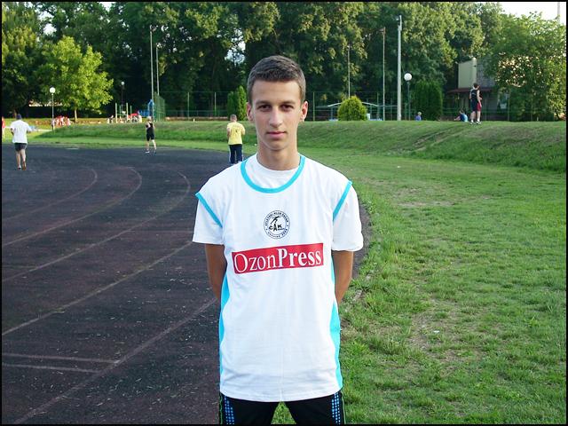 Bogdan-Joković-28