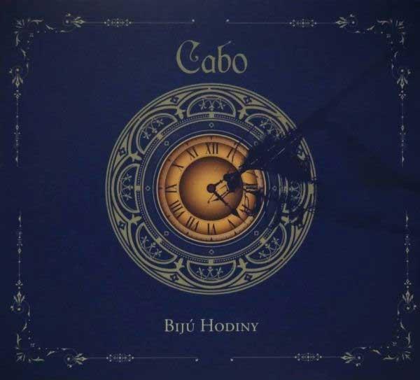 CABO---Biju-Hodiny-(cover)