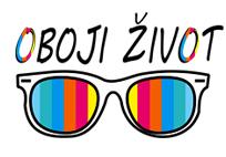 Logo-cld-1