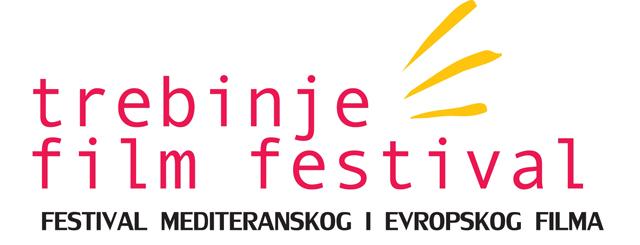 Trebinje-Film-Festival