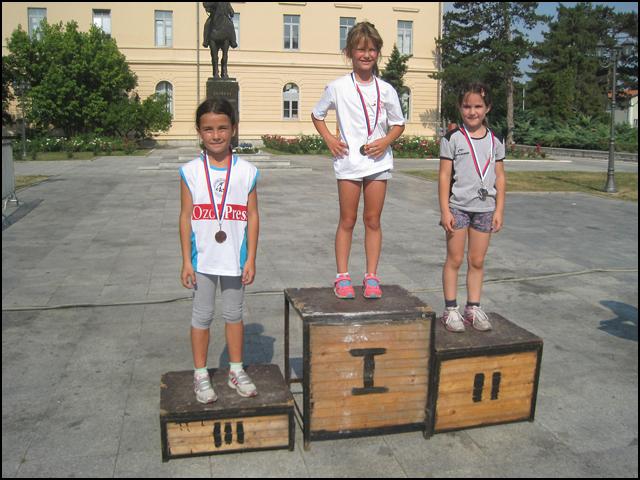 atletika-Jana-Gailović-3-mesto-postolje