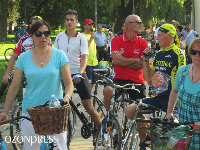 biciklijada-3