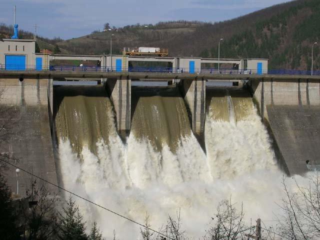 brana medjuvrsje