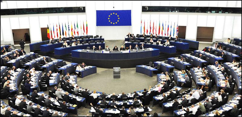 evropski-parlament