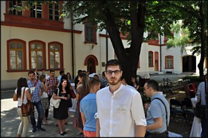 student-Milan-Jocevski