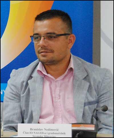 Branislav_Nedimović_Sremska_Mitrovica-1