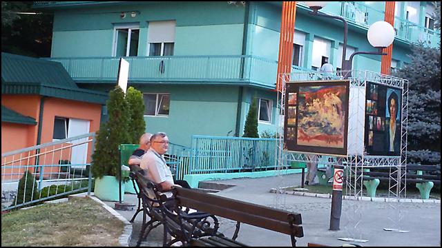 galerija-Trepca-2
