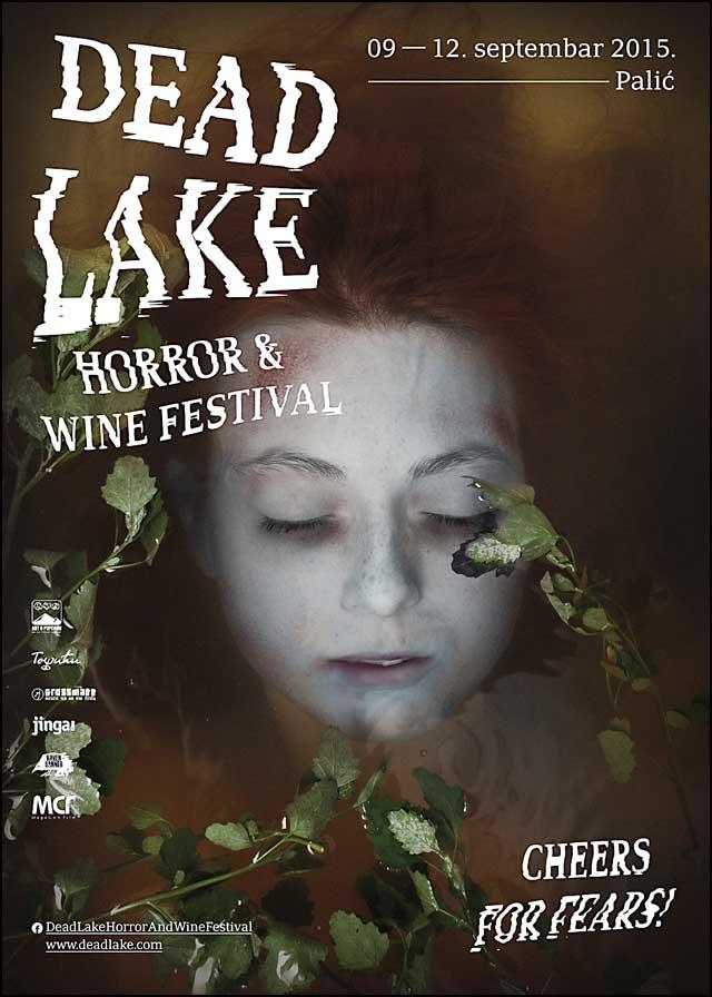 palic-Dead-Lake-plakat_