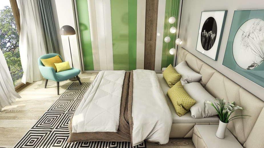 10 teal-armchair-925x520
