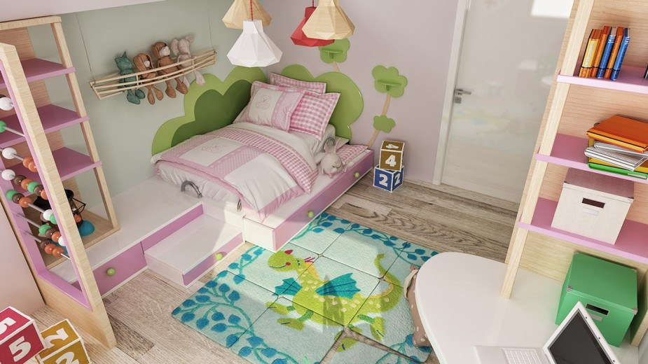 12 modern-kids-room-925x520