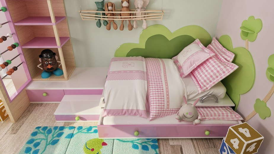13 cute-kids-bed-925x520