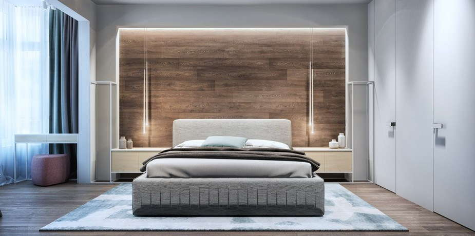 15 wood-accent-wall-bedroom-925x460