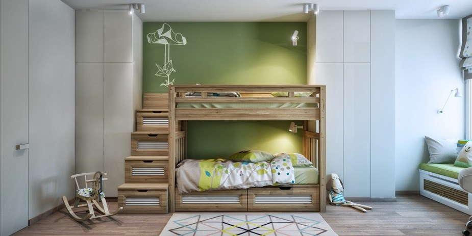 25 modern-bunkbeds-925x463