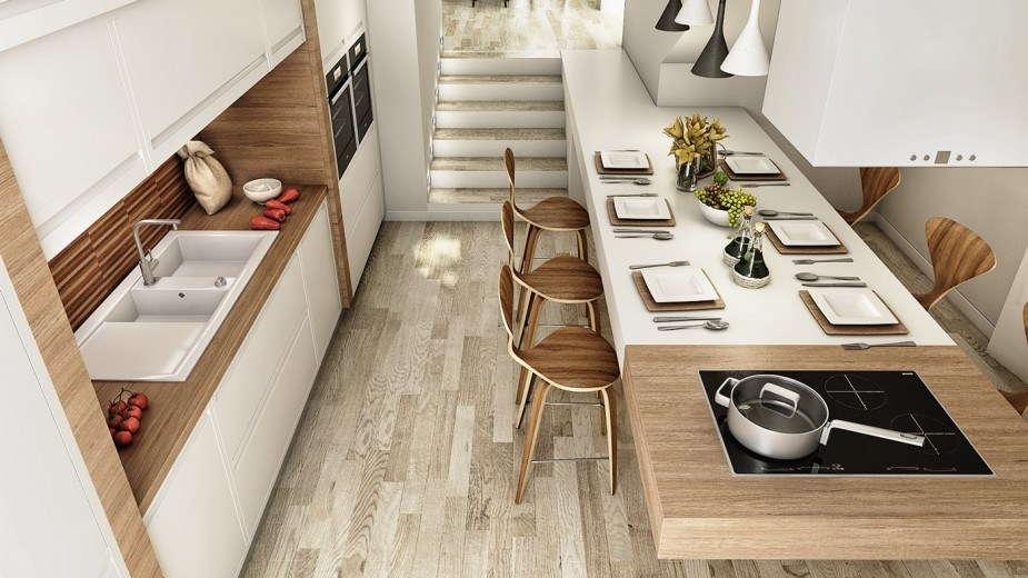 6 modern-cooktop-925x520