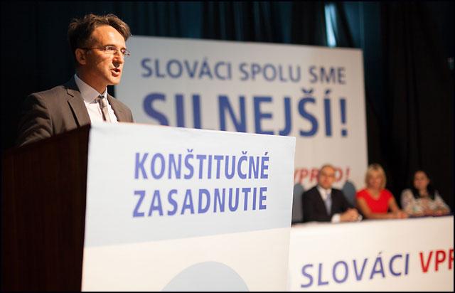 slovaci-janko-havran
