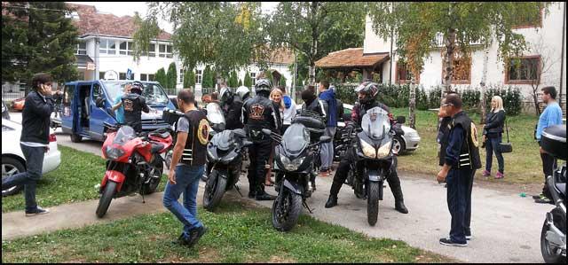 spartanci-3