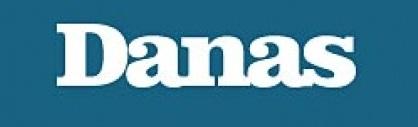 danas_logo