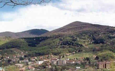rudnik