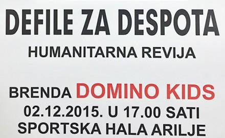 Defile-za-Despota-x