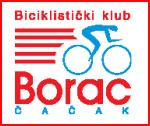 bk-borac logo