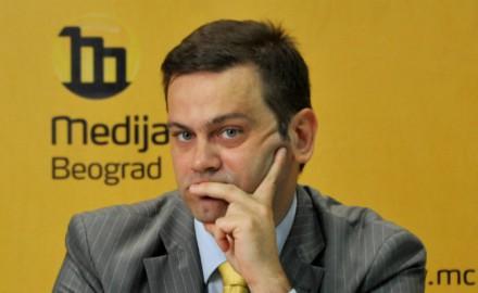 borko-stefanovic