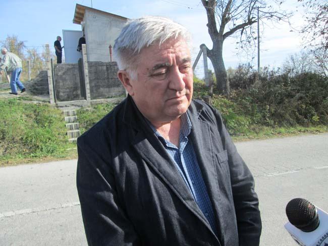 Srboljub Đurić