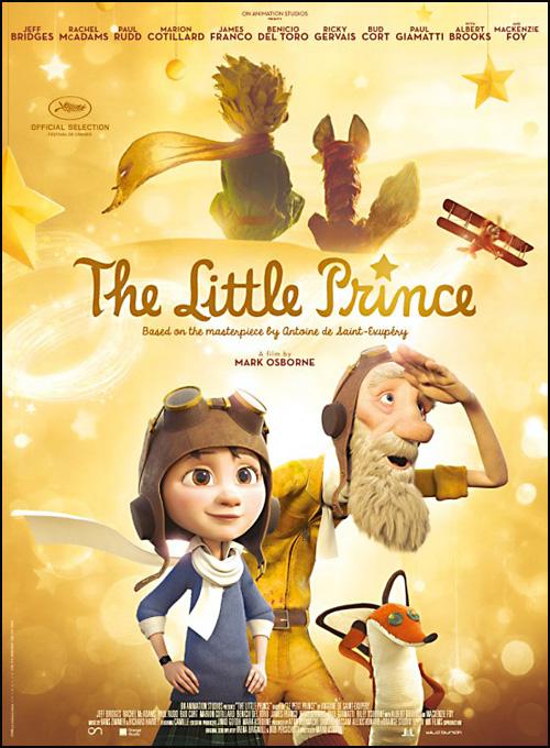 mali-princ, film