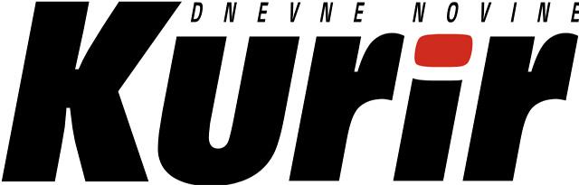 Kurir-logo2