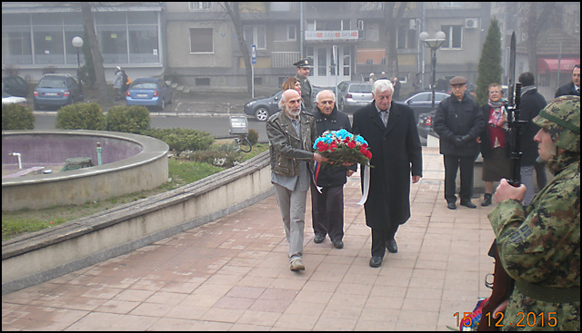 Polaganje-venaca-srpskim-ratnicima-'12---'18----Lazarevac-15.-XII