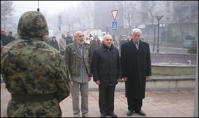Polaganje-venaca-srpskim-ratnicima-'12---'18----Lazarevac