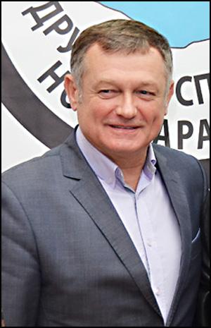 Veljko-Negovanović