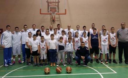 pokret srpske omladine