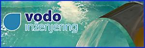 vodoinzenjering